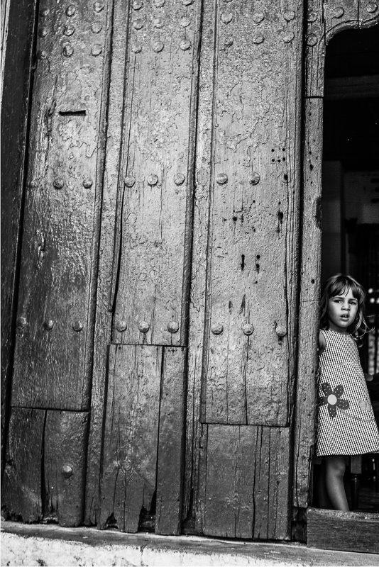 Présentation courants photographiques 1930-1945