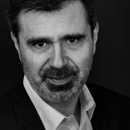 Franck Alcaraz
