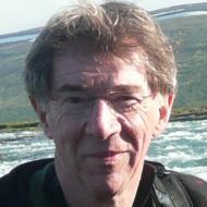 Philippe Moura
